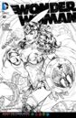 Wonder Woman Vol 4 48 Adult Coloring Book Variant.jpg