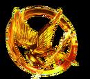 Astronavigator/The Hunger Games