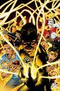 Sinestro Vol 1 19 Textless.jpg