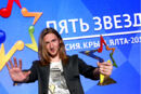 AlexanderIvanov.jpg
