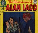 Adventures of Alan Ladd Vol 1 3