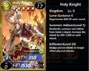 Holy Knight.jpeg