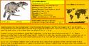 InGen Giganotosaurus.png