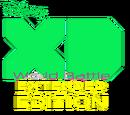 Disney XD World Battle: Extended Edition