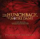 The Hunchback Musical OST.jpg