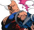 Captain Marvel Vol 3 4/Images