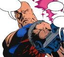 Bav-Tek (Earth-616) Captain Marvel Vol 3 4.jpg