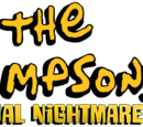 The Simpsons Game 2