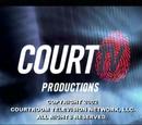 Court TV Original Productions