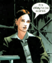 Agent Cohen (Earth-616) from The Pulse Vol 1 8 001.png