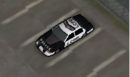 PolicePatrol-GTACW-Android.png