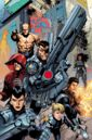Secret Warriors (Earth-616) from Secret Invasion Vol 1 3.jpg