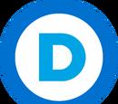 User democrat