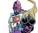 Devros (Earth-616)