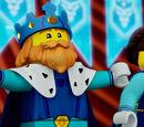 König Halbert