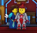 Lego Nexo Knights Wikia