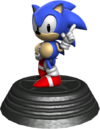 Sonic Generations Classic Sonic Statue.png