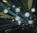 Battle of Coruscant (Thirteenth Alsakan Conflict)