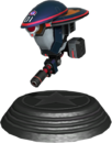 Sonic Generations Gun Beetle Statue.png