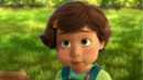 Bonnie Anderson - Toy Story 3.png