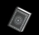Encyclopedia (Gear)