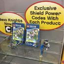 Nexo Knights Ledlite.png
