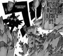 Destruction Terrestre du Dragon des Cavernes.png