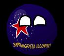 Springfieldball (Illinois)