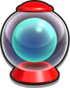 Shield In Item Box (Sonic Lost World Wii U).png