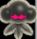 Black Bomb No lines (Sonic Lost World Wii U).png