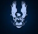 United Nations Space Command
