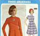 Vogue 2081