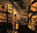 Tomb Raider (2013 Game): Multiplayer