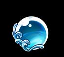 Fortune Teller's Ball (Gear)