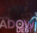 Operation: Shadow Debt
