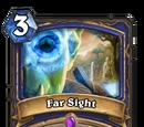 Far Sight