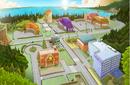 City Map v2.png