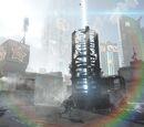 Titanfall 2 Maps