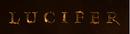 Lucifer (TV Series) Logo 001.png