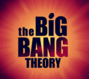 The Big Bang Theory characters