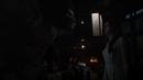 Grodd pide a Caitlin que haga otros gorilas.png