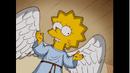莉莎天使.png