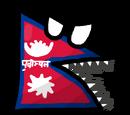 Eastern NepalRawr