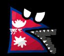 Far-Western NepalRawr