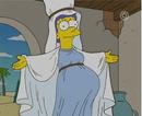 圣母玛丽亚.png