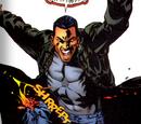 John Gary (Earth-616)