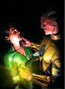 Green Lantern Corps Vol 2 36 Textless Variant.jpg