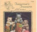 Tomorrow's Treasures TT103