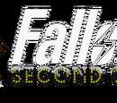 Fallout: Second City