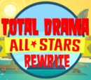 Total Drama All-Stars Rewrite